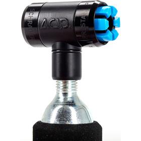 Cube ACID Race CO2 Pumppu, black